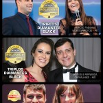 Revista Liderando 662