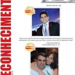 Revista Liderando 6620