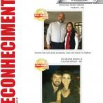 Revista Liderando 6621