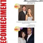 Revista Liderando 6622