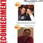 Revista Liderando 6623