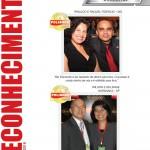 Revista Liderando 6624