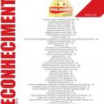 Revista Liderando 6627