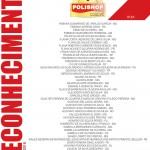 Revista Liderando 6631
