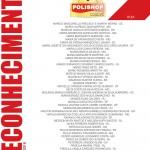 Revista Liderando 6633