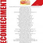 Revista Liderando 6634