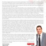 Revista Liderando 664