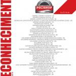 Revista Liderando 6640