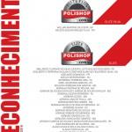 Revista Liderando 6647
