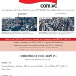 Revista Liderando 668