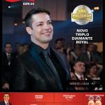 Revista Liderando 67