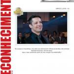 Revista Liderando 6710