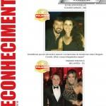 Revista Liderando 6711