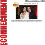 Revista Liderando 6712