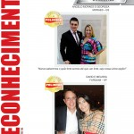 Revista Liderando 6713