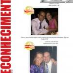 Revista Liderando 6714