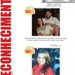 Revista Liderando 6715