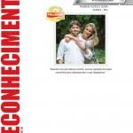 Revista Liderando 6716