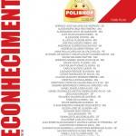 Revista Liderando 6718