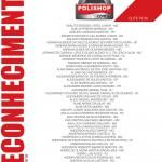 Revista Liderando 6725