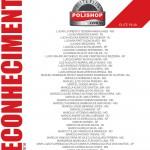 Revista Liderando 6731