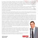 Revista Liderando 674