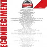 Revista Liderando 6742