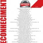 Revista Liderando 6743