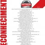 Revista Liderando 6746