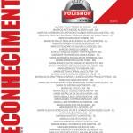 Revista Liderando 6751