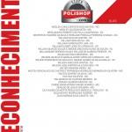 Revista Liderando 6759