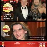Revista Liderando 68
