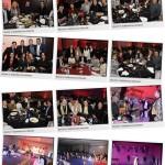 Revista Liderando 6813