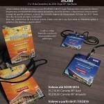 Revista Liderando 6814