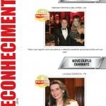 Revista Liderando 6816