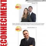 Revista Liderando 6817