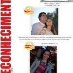 Revista Liderando 6818