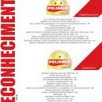 Revista Liderando 6819