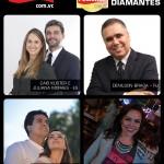 Revista Liderando 682