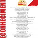Revista Liderando 6821