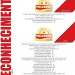 Revista Liderando 6822
