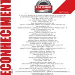 Revista Liderando 6828