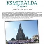 Revista Liderando 685
