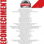 Revista Liderando 6855