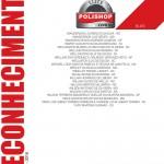 Revista Liderando 6858