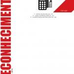 Revista Liderando 6859