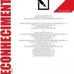 Revista Liderando 6860
