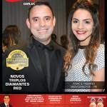Revista Liderando 69