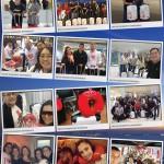 Revista Liderando 6910