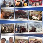 Revista Liderando 6913
